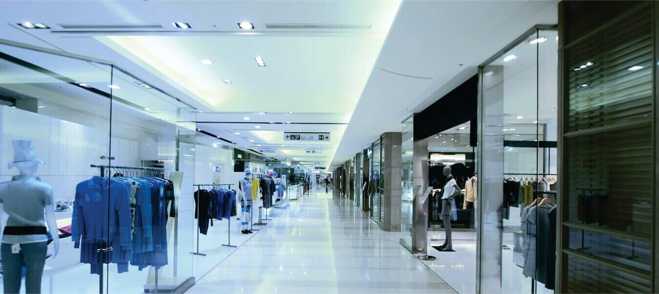 Commercial Property Ghaziabad Retail Amp Office Space For