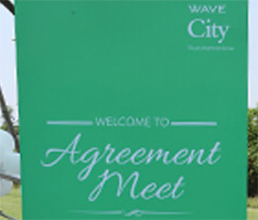 Wave Galleria Builder Buyer Agreement Meet