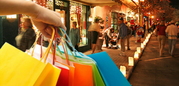 Wave Galleria- Convenient Shopping, Entertainment & Dining