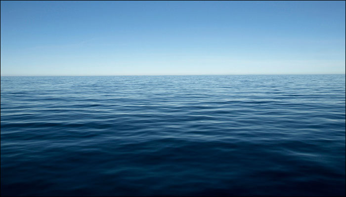 World Ocean Day Largest Oceans In The World - 5 largest ocean in the world