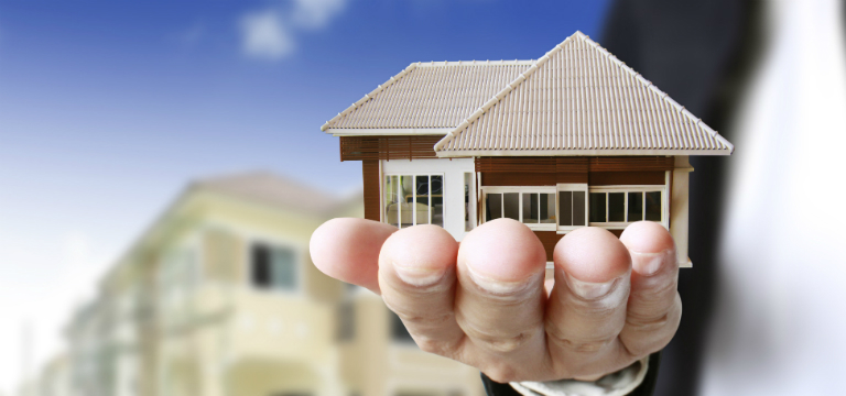 How Govt's Progressive Policies are Transforming the Real Estate Sector!