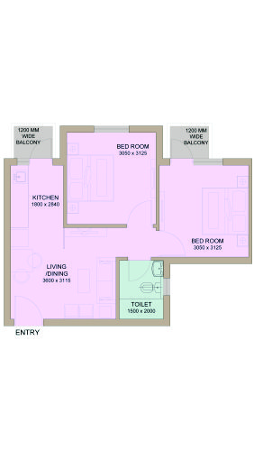Swamanorath_2BHK_-Type_A