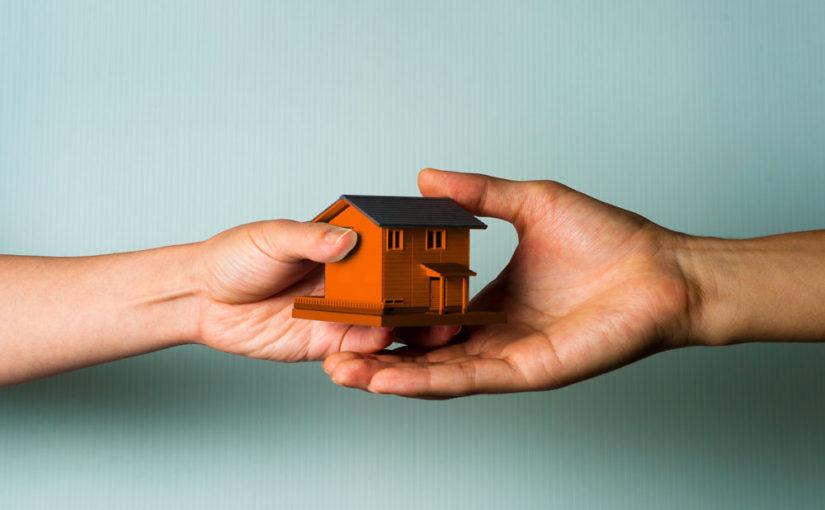 जानें विरासत में मिले घर को बेचने पर किस प्रकार देना पड़ता है टैक्स