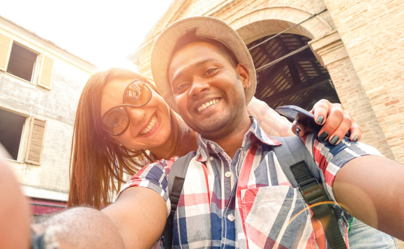 How Nitin and Sapna Took the Best Decision of Their Life by Booking A Flat in Wave City