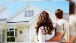 इन टिप्स की सहायता से लें बेहतर घर खरीदने का निर्णय