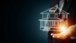 Report: 1.99 Billion Dollar of Investments in Indian Realty in 2017