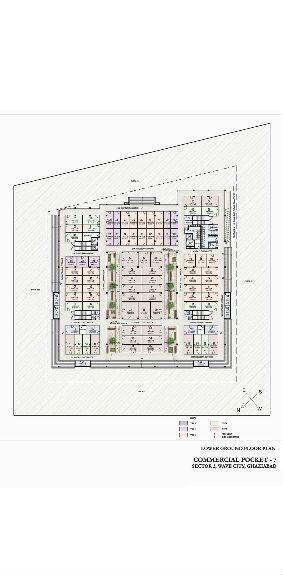 lower-ground-floor-plan