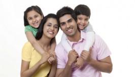 प्रधानमंत्री का सपना, हर भारतीय का घर हो अपना