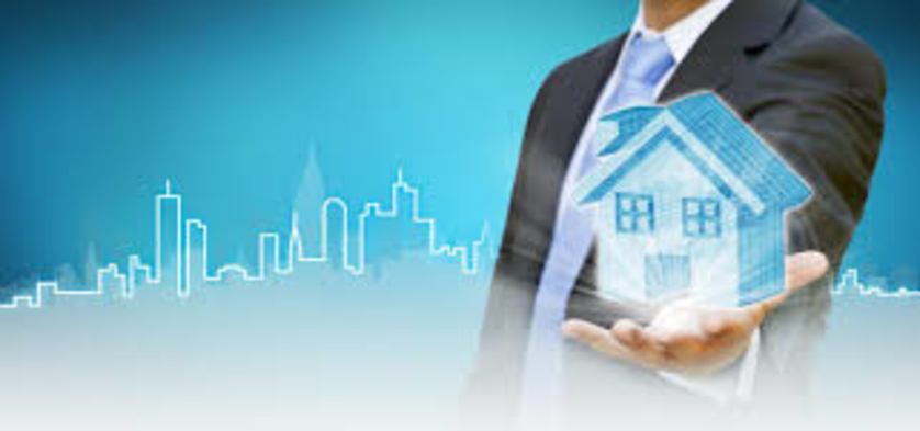 How Technology will Change The Future of Real Estate?