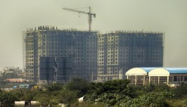 Confused About Residential Plots in Ghaziabad?