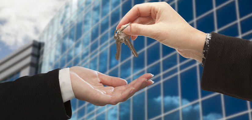 Have You Checked These 10 Property Buying Tips?