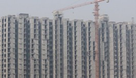 Significant Reasons to Invest in Residential Apartments in Ghaziabad