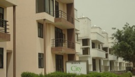 Types of Residential Properties Available in Delhi NCR