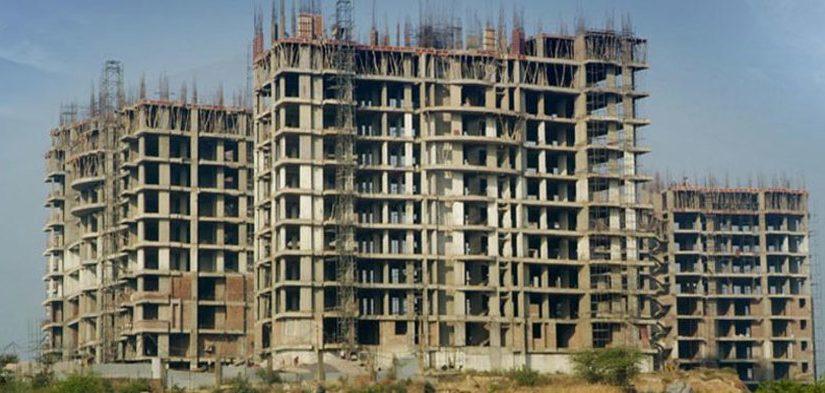 प्रधानमंत्री आवास योजना – क्रेडिट लिंक्ड सब्सिडी स्कीम के लिए योग्यता एवेम लाभ