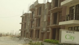 Here's Why it is Beneficial to Buy a Premium Residential Property in Ghaziabad