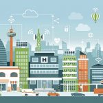 Smart City - Wave Hitec City