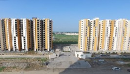Why Look for Flats for Sale in Ghaziabad