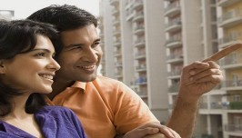 Why is it Wise to Invest in a Property in Ghaziabad?