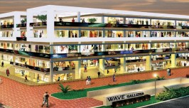 Top 3 Factors to Consider Before Investing in a Commercial Office Space