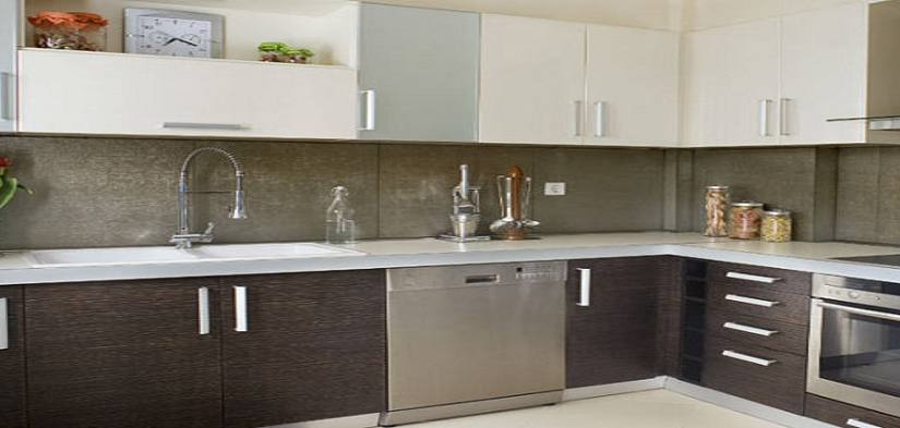 5 Kitchen Rack Ideas That You Ll Absolutely Love Wave City Ghaziabad