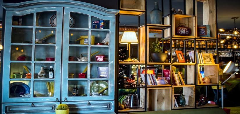 Home Decor Light