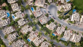 Ghaziabad Attracts a Great Number of Real Estate Investment