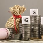 New GST Rate - shutterstock