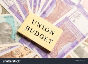 Union Budget Impact on Real Estate Sector