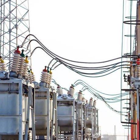 Smart Electric Grid