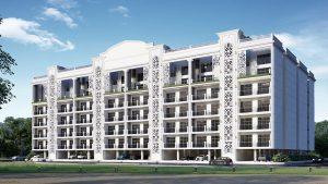 Timeless Luxury – trending real estate segment