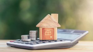 4 Reasons Why Affordable Housing Is Attracting Investors Interest