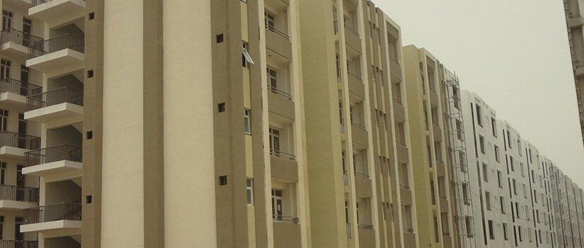 Sec-5-Executive-Floors